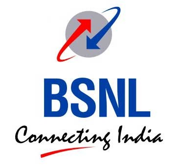 Fixed] BSNL 3G / MTNL 3G Not Working On iPhone 3G / 3Gs | Get Me App