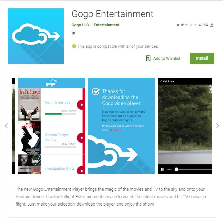 where can i download gogo music for free