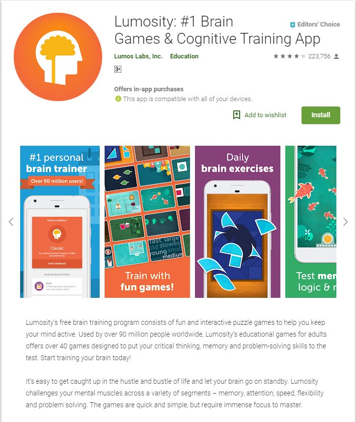 Best apps and games to kill time | Get Me App